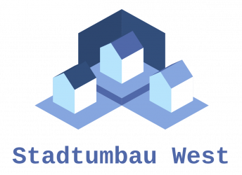 Stadtumbau West Industrial Tech and Home Rennovation