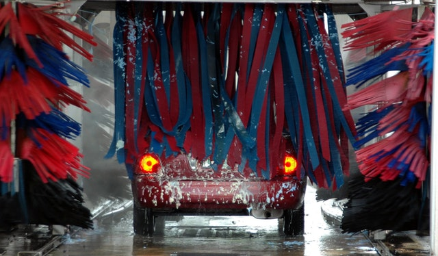 Investors Guide: Choosing the Best Car Wash Business
