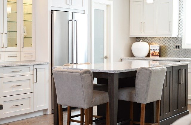 Functional Design Tips for Your Kitchen Remodel