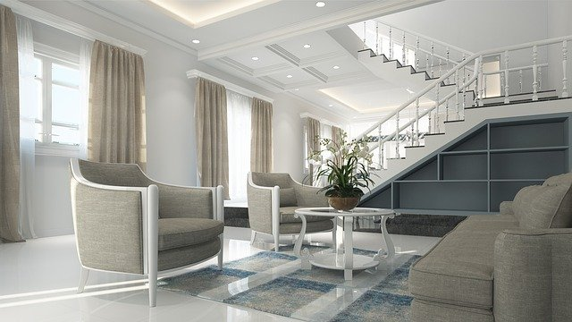 Tips to Beautify Your Home