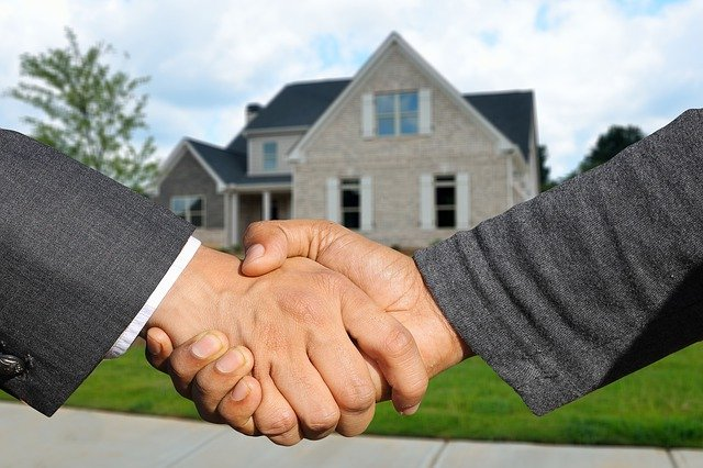 2 Steps To Consider When Clearing an Estate