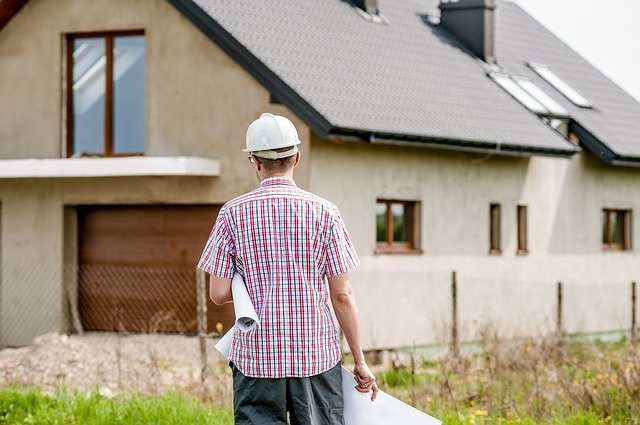 3 Things to Consider When Building a House