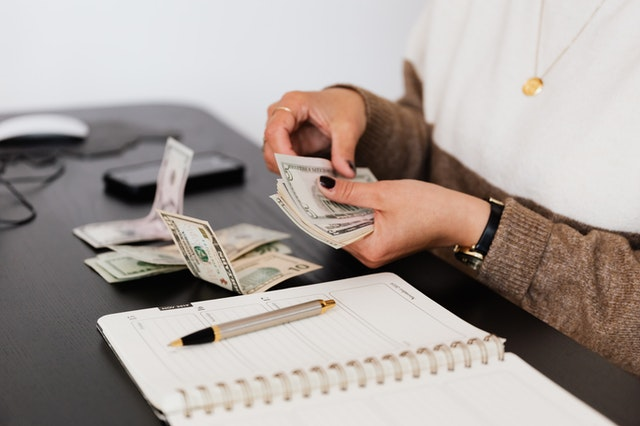Ways To Save an Extra $100 Per Month