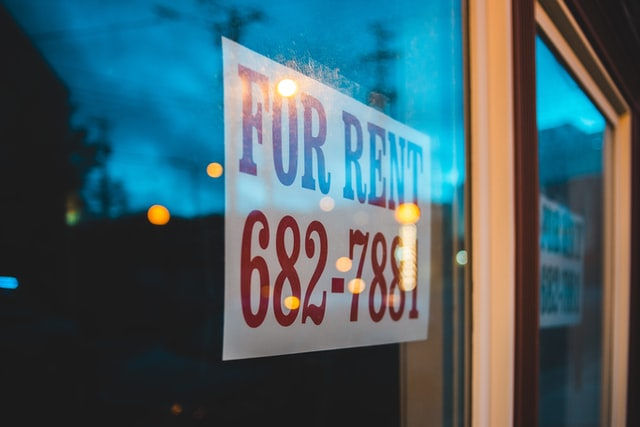 3 Things to Look for in a Landlord