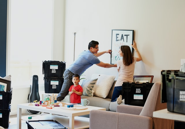 3 Things To Inspect Before You Buy a New Home