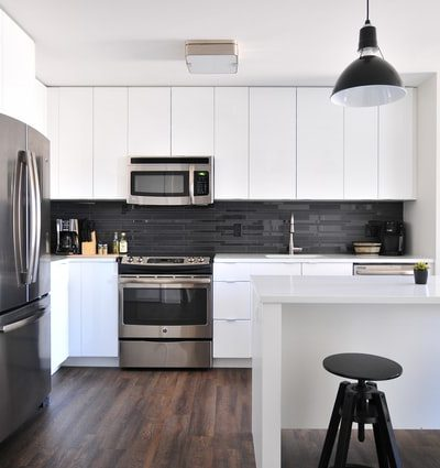3 Easy Ways To Make Your Kitchen More Eco-Friendly