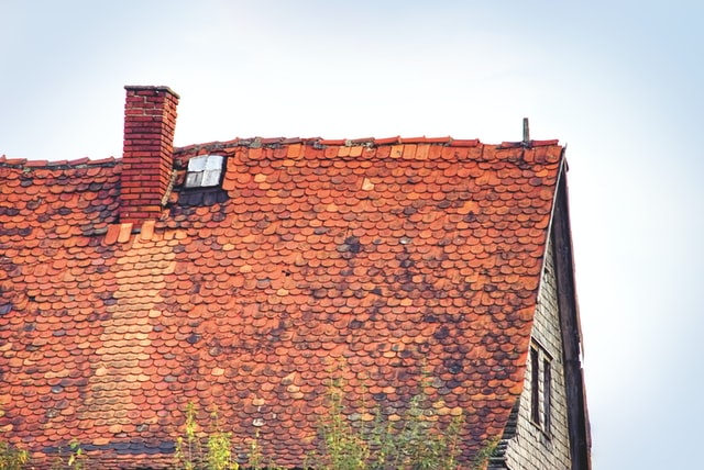 Some Issues That Could Occur From Doing Your Own Residential Roofing Repairs