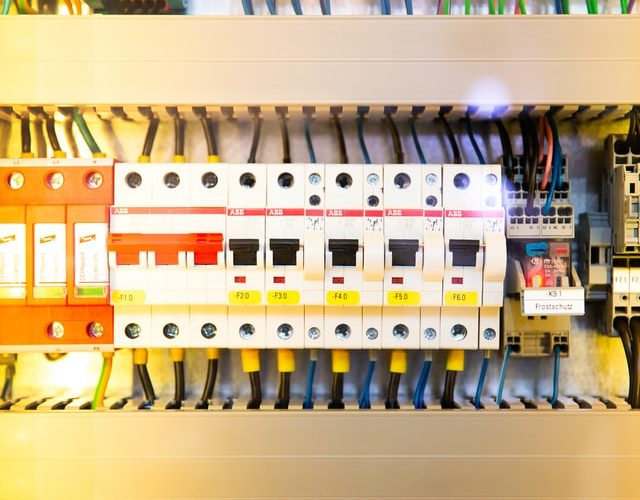 How To Maintain Your Electrical Panel
